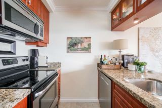 """Photo 10: 2405 4353 HALIFAX Street in Burnaby: Brentwood Park Condo for sale in """"BRENT GARDENS"""" (Burnaby North)  : MLS®# R2554389"""