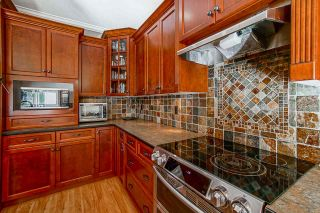 Photo 10: 15688 24 Avenue in Surrey: King George Corridor House for sale (South Surrey White Rock)  : MLS®# R2509603