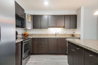 "Photo 9: 311 5488 198 Street in Langley: Langley City Condo for sale in ""Brooklyn Wynd"" : MLS®# R2540246"