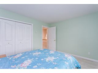 """Photo 30: 22 9168 FLEETWOOD Way in Surrey: Fleetwood Tynehead Townhouse for sale in """"The Fountains"""" : MLS®# R2518804"""