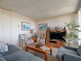 Photo 3: 703 327 Maitland St in : VW Victoria West Condo for sale (Victoria West)  : MLS®# 875643