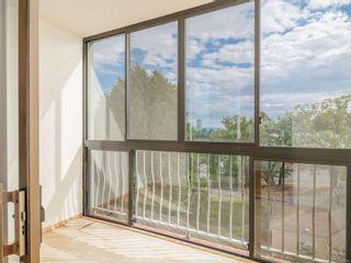Photo 5: 703 33 Mt. Benson Rd in : Na Brechin Hill Condo for sale (Nanaimo)  : MLS®# 886260