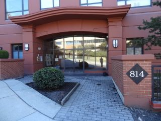 Photo 18: 502 814 ROYAL Avenue in New Westminster: Downtown NW Condo for sale : MLS®# R2441272
