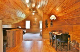 Photo 22: 70 Powassen Bay in Buffalo Point: R17 Residential for sale : MLS®# 202120701