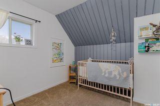 Photo 10: 518 33rd Street East in Saskatoon: North Park Residential for sale : MLS®# SK854638