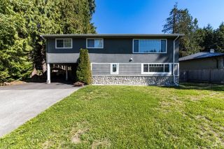 Photo 2: 4788 HIGHLAND Boulevard in North Vancouver: Canyon Heights NV House for sale : MLS®# R2624809