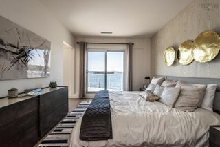 Photo 23: 505 50 Marketplace Drive in Dartmouth: 10-Dartmouth Downtown To Burnside Residential for sale (Halifax-Dartmouth)  : MLS®# 202123724