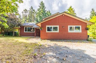 Photo 57: 7937 Northwind Dr in : Na Upper Lantzville House for sale (Nanaimo)  : MLS®# 878559