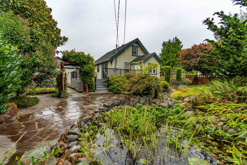 FEATURED LISTING: 10172 KENT Road Chilliwack