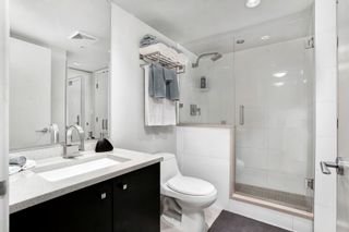 """Photo 30: 1057 RICHARDS Street in Vancouver: Downtown VW Townhouse for sale in """"THE DONOVAN"""" (Vancouver West)  : MLS®# R2623044"""