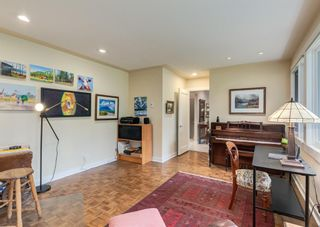 Photo 16: 20 Medford Place SW in Calgary: Mayfair Detached for sale : MLS®# A1140802