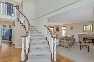 Photo 2: 1845 Raspberry Row in : SE Gordon Head House for sale (Saanich East)  : MLS®# 861551