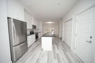 Photo 6: 10715 66 Avenue in Edmonton: Zone 15 House Half Duplex for sale : MLS®# E4255485
