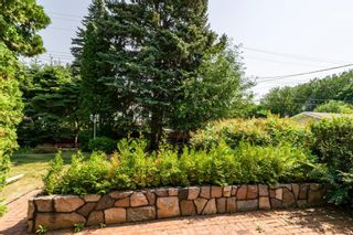 Photo 34: 10711 38 Street in Edmonton: Zone 23 House for sale : MLS®# E4254821