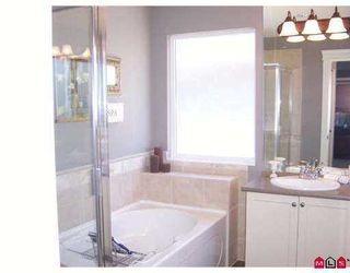 "Photo 6: 14529 59B Avenue in Surrey: Sullivan Station House for sale in ""Sullivan Heights"" : MLS®# F2723390"
