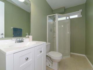 Photo 37: 517 Deerwood Pl in COMOX: CV Comox (Town of) House for sale (Comox Valley)  : MLS®# 754894