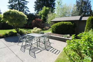 Photo 3: 2549 LAURALYNN Drive in North Vancouver: Westlynn House for sale : MLS®# R2369180