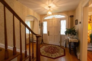 Photo 13: 42 King Street in Middleton: 400-Annapolis County Residential for sale (Annapolis Valley)  : MLS®# 202112800