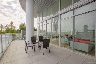 "Photo 34: 602 958 RIDGEWAY Avenue in Coquitlam: Central Coquitlam Condo for sale in ""THE AUSTIN"" : MLS®# R2585587"
