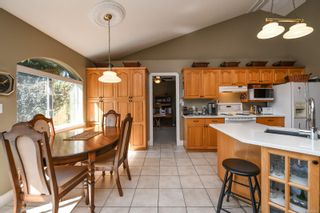 Photo 22: 1115 Evergreen Ave in : CV Courtenay East House for sale (Comox Valley)  : MLS®# 885875