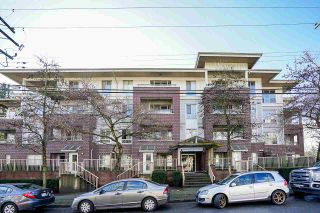 """Photo 1: 301 2228 WELCHER Avenue in Port Coquitlam: Central Pt Coquitlam Condo for sale in """"STATION HILL"""" : MLS®# R2544421"""