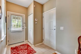 Photo 10: 31 15868 85 Avenue in Surrey: Fleetwood Tynehead Townhouse for sale : MLS®# R2576252