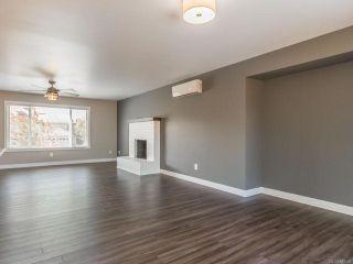 Photo 16: 6122 Brickyard Rd in NANAIMO: Na North Nanaimo House for sale (Nanaimo)  : MLS®# 842208