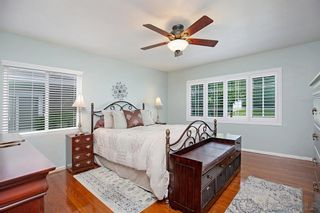 Photo 9: SAN DIEGO House for sale : 3 bedrooms : 5328 W Falls View Dr