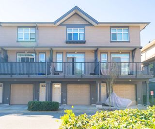 Photo 9: 63 31125 WESTRIDGE Place in Abbotsford: Abbotsford West Townhouse for sale : MLS®# R2567699