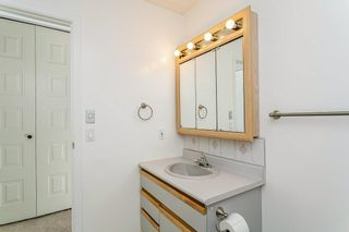 Photo 15: 5209 58 Street: Beaumont House for sale : MLS®# E4252898