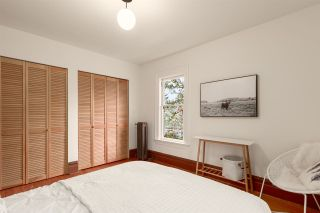 Photo 29: 750 PRINCESS AVENUE in Vancouver: Strathcona House for sale (Vancouver East)  : MLS®# R2564204