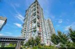 "Main Photo: 2003 3100 WINDSOR Gate in Coquitlam: New Horizons Condo for sale in ""THE LLOYD BY POLYGON"" : MLS®# R2577563"