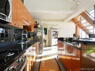 Photo 9: 407 455 Sitkum Rd in VICTORIA: VW Victoria West Condo for sale (Victoria West)  : MLS®# 740848