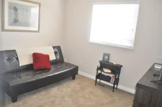 Photo 9: 2470 KENSINGTON Crescent in Port Coquitlam: Citadel PQ House for sale : MLS®# R2452914