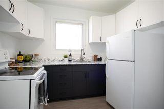 Photo 17: 815 Jubilee Avenue in Winnipeg: Fort Rouge Residential for sale (1A)  : MLS®# 202111255