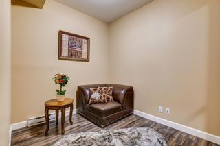 """Photo 16: A104 8218 207A Street in Langley: Willoughby Heights Condo for sale in """"Yorkson Creek - Walnut Ridge 4"""" : MLS®# R2590289"""