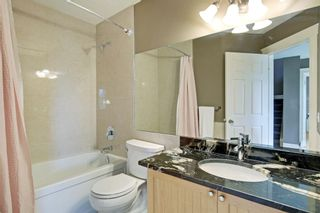 Photo 31: 188 CHAPARRAL Crescent SE in Calgary: Chaparral Detached for sale : MLS®# A1022268
