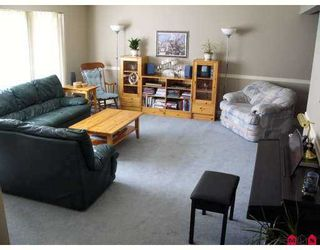 """Photo 2: 2357 BEVAN in Abbotsford: Abbotsford West House for sale in """"Near Centennial Park"""" : MLS®# F2717479"""