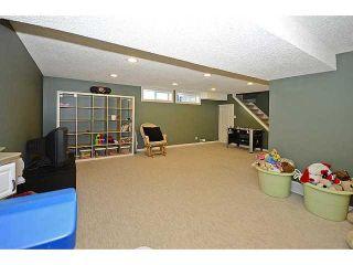 Photo 15: 316 CEDARILLE Crescent SW in CALGARY: Cedarbrae Residential Detached Single Family for sale (Calgary)  : MLS®# C3577286