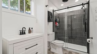 Photo 38: 13412 FORT Road in Edmonton: Zone 02 House for sale : MLS®# E4262621