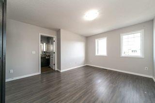 Photo 17: 11413 14 Avenue in Edmonton: Zone 55 House Half Duplex for sale : MLS®# E4258192
