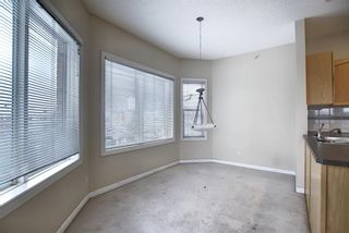 Photo 7: 306 1920 14 Avenue NE in Calgary: Mayland Heights Apartment for sale : MLS®# A1050176