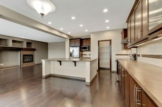 Photo 12: 245 Evanspark Circle NW in Calgary: Evanston Detached for sale : MLS®# A1138778