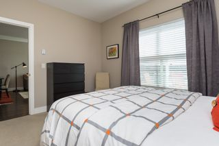 """Photo 14: 407 20630 DOUGLAS Crescent in Langley: Langley City Condo for sale in """"BLU"""" : MLS®# R2049078"""