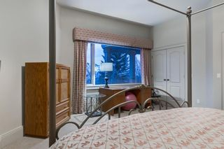 Photo 32: 42 Patina Lane SW in Calgary: Patterson Detached for sale : MLS®# A1136098