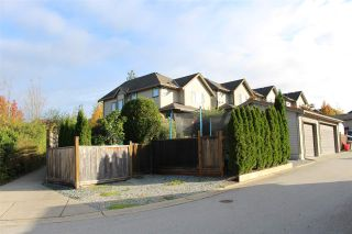 Photo 8: 22956 136A Avenue in Maple Ridge: Silver Valley House for sale : MLS®# R2507961