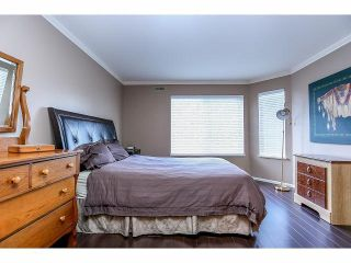 "Photo 14: 202 13910 101ST Street in Surrey: Whalley Condo for sale in ""THE BREEZWAY"" (North Surrey)  : MLS®# F1410890"