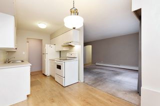 """Photo 7: 4 2435 KELLY Avenue in Port Coquitlam: Central Pt Coquitlam Condo for sale in """"ORCHARD VALLEY"""" : MLS®# R2434196"""