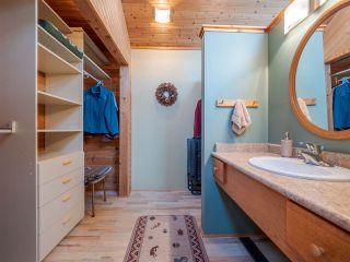 Photo 25: 9185 HYDAWAY Road in Sechelt: Halfmn Bay Secret Cv Redroofs House for sale (Sunshine Coast)  : MLS®# R2504559