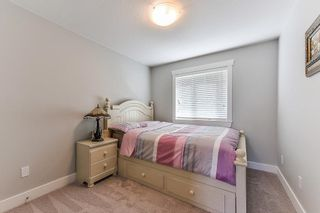 """Photo 8: 20937 80 Avenue in Langley: Willoughby Heights Condo for sale in """"AMBIANCE"""" : MLS®# R2312450"""